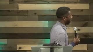 GWT sermon 8/23/2020