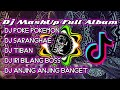 Dj Pokemon X Dj Sharanghae X Dj Iri Bilang Boss X Dj Aki Aki Tiktok Remix Terbaru  Mashup  Mp3 - Mp4 Download