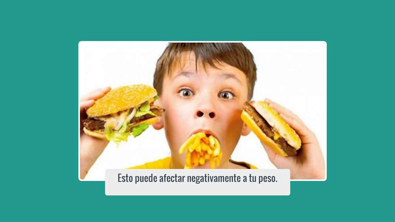 Descubre Cómo Seguir Una Correcta Dieta Saludable!