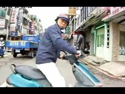 Funny Road Accidents,Funny Videos, Funny People, Funny Clips, Epic Funny Videos Part 23