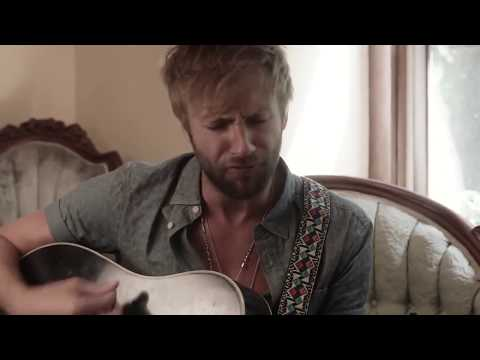 """PAUL MCDONALD - """"ONCE YOU WERE MINE"""" - Acoustic Sessions"""