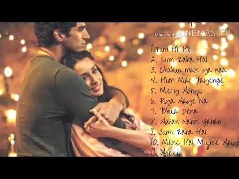 Free Download Lagu India Terbaru   Ashiqui 2 Mp3 dan Mp4