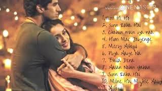 lagu india terbaru   Ashiqui 2