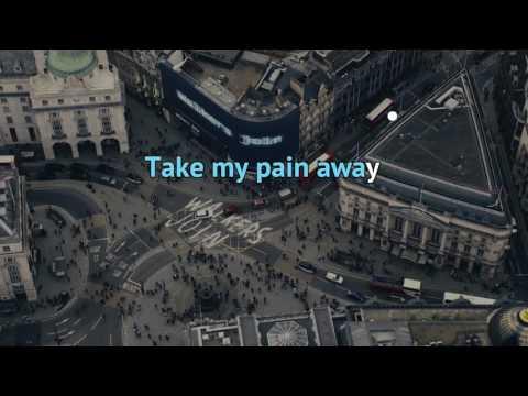 Alan Walker - Alone   Karaoke ver.2