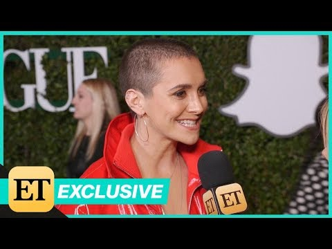 Alyson Stoner on Childhood Stardom, Rehab and Her Message to Demi Lovato (Exclusive) Mp3