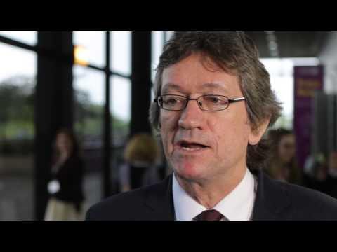 Poliklinika Harni - Veća dobrobit pri korištenju tamoksifena kroz 10 godina