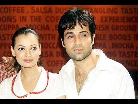 Ki Darkhaast Hai Yeh (Arijit, Sunidhi & Mithoon) Feat. Emraan Hashmi & Diya Mirza - Special Editing