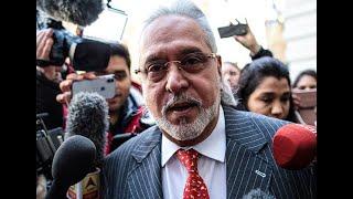 Vijay Mallya extradition case: London high court to pronounce verdict today