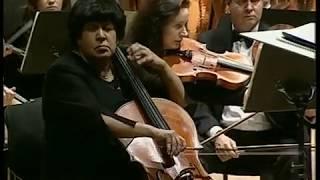 Lithuanian State Symphony Orchestra 20 PT 12