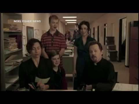 THE RICHES: Bloopers Season 1