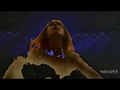 QUEEN  - We Will Rock You  (Music Video)