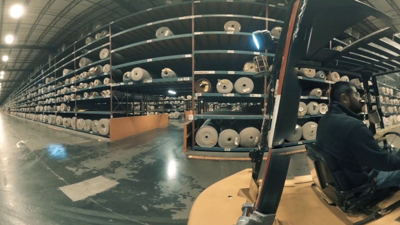 Carpet Mills In Adairsville Ga Carpet Vidalondon