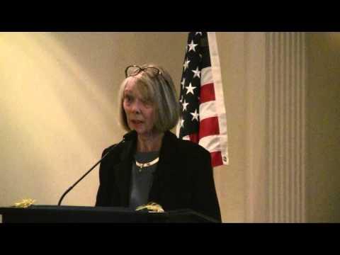 Sandra Grimes: Co-author of Circle of Treason