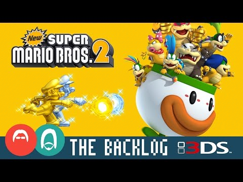 Bros pc free download 3d for game super mario