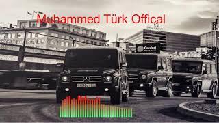 The Mafia Zurna   Mafya Müziği (Sirenli)︻╦╤─ ► SİLAH ◄︻╦╤─ (prod.Muhammed Türk Offical) Resimi