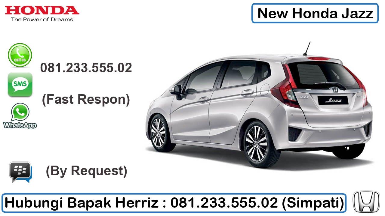 Kelebihan Harga Mobil Bekas Honda Jazz Murah Berkualitas