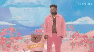 Download Pink Sweat$ - At My Worst [Official Audio]
