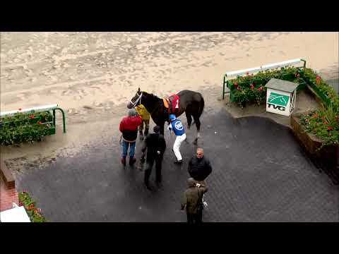 video thumbnail for MONMOUTH PARK 5-12-19 RACE 10