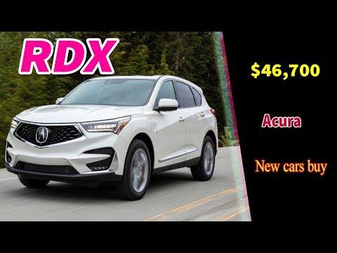 2020-acura-rdx-type-s-|-2020-acura-rdx-aspec-|-2020-acura-rdx-advance-package-|-new-cars-buy