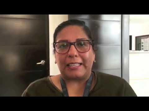 Incrementa exageradamente la violencia intrafamiliar; Ivonne Salazar