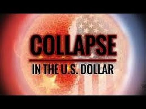 Breaking News! Warning Global Currency Economy Crisis October  1-14 2016 China/IMF