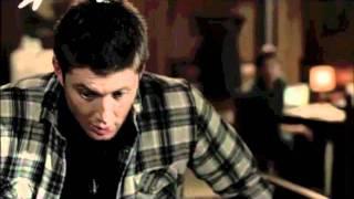 ~Dean/Castiel~ (You