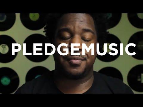 PledgeMusic Declares Bankruptcy! What Now? Mp3
