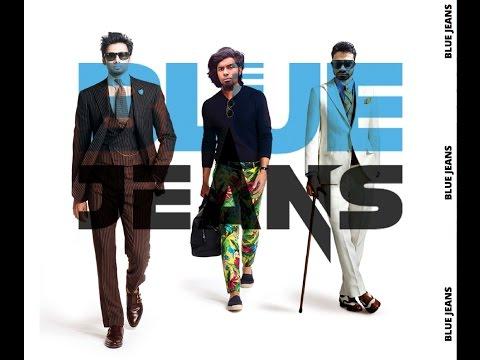 Bondhu by Blue Jeans | 2015 (Full Album) HD