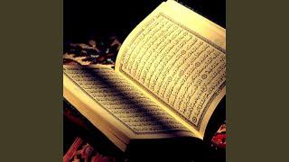 Sourat Al Lahab