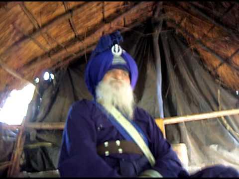 Guru Gobind Singh ji is Going to come back