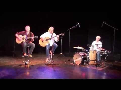 Mix Brins de Zinc  Trio