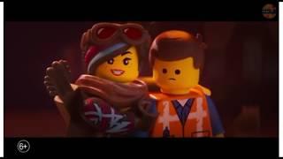 Лего Фильм 2 Приколы