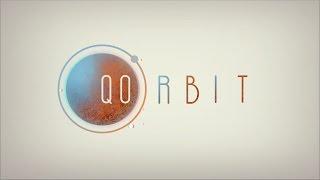 Qorbit