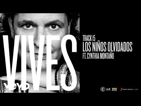 Carlos Vives - Los Niños Olvidados