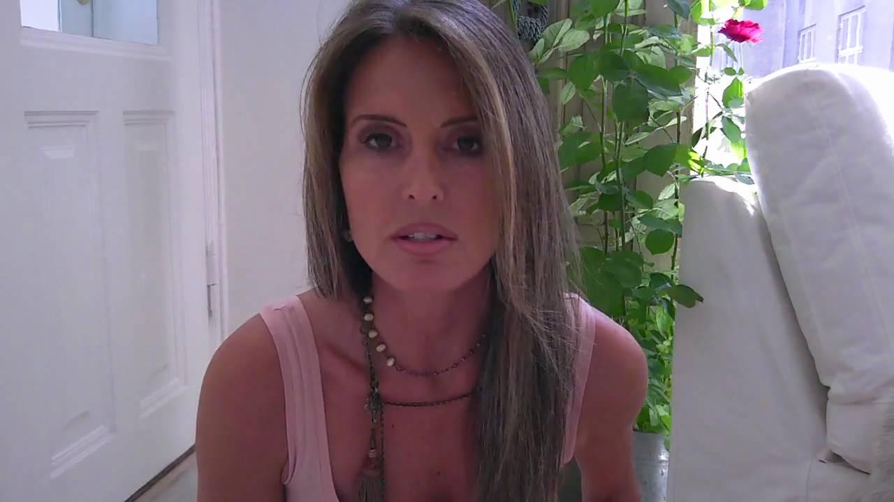 Annika Von Holdt Youtube