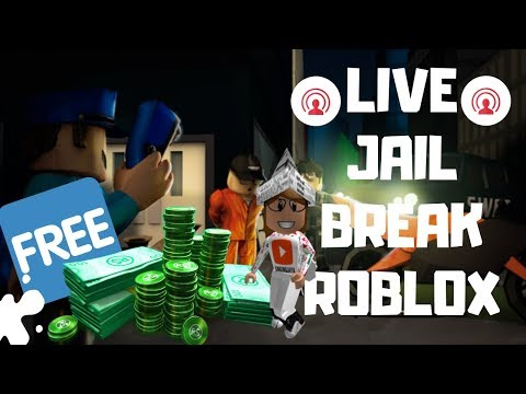🔴-live-roblox-jailbreak-🔴private-server-💰💰free-robux-giveaway-💰💰