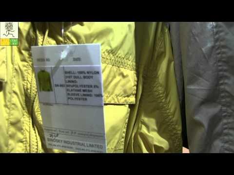 Совместная закупка ветровок из Китая за 13 долларов.из YouTube · С высокой четкостью · Длительность: 42 с  · Просмотры: более 1.000 · отправлено: 13.02.2014 · кем отправлено: Бизнес с нуля