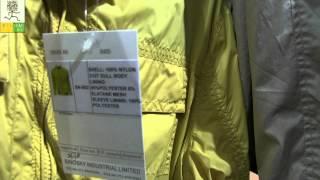 Совместная закупка ветровок из Китая за 13 долларов.(, 2014-02-13T17:18:29.000Z)