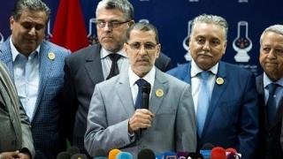 المغرب: انفراج على طريق تشكيل الحكومة بالإعلان عن ائتلاف حكومي