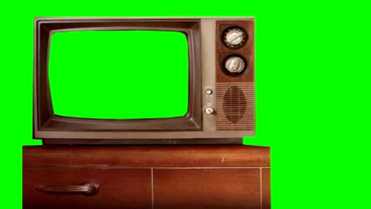 how to get youtube on tv screen