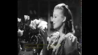 Dmitri Hvorostovsky – Ya Vas Liubil (I Loved You) Russian Romance