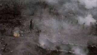 Gas Raid - Clip from