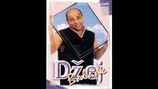 Download Dzej - Sta to bese ljubav - (Audio 1997) HD Mp3