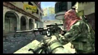 Modern Warfare 2 Разрушители Мифов 3 (перевод)