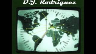 DJ Rodriguez - Maestro