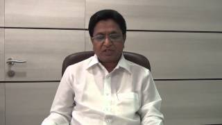 Piles Doctor in Pune Testimonial | Piles Clinic in Pune | Dr.Ashwin Porwal - Piles Surgeon