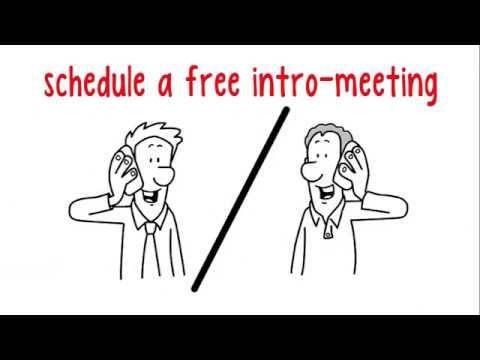 Indianapolis Financial Planner - Galecki Financial Management - Call Us: (260) 888-8274