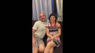 #8 - Отзывы наших гостей из г. Челябинск