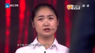 断臂女孩楊佩仍陽光的笑(不可能罷?) thumbnail