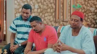 vuclip عدلان الصاوي الفطور سندوتشات | دراما سودانية
